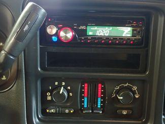 2005 GMC Sierra 1500 SLE Lincoln, Nebraska 5