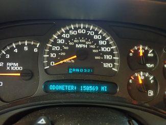 2005 GMC Sierra 1500 SLE Lincoln, Nebraska 6