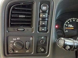 2005 GMC Sierra 1500 SLE Lincoln, Nebraska 7