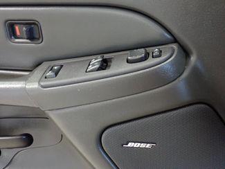 2005 GMC Sierra 1500 SLE Lincoln, Nebraska 8
