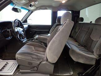 2005 GMC Sierra 1500 SLE Lincoln, Nebraska 4