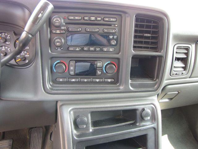 2005 GMC Sierra 1500 SLT in Medina, OHIO 44256