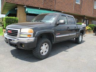 2005 GMC Sierra 1500 SLT in Memphis, TN 38115