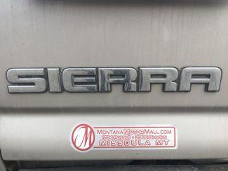 2005 GMC Sierra 1500 SLT  city Montana  Montana Motor Mall  in , Montana