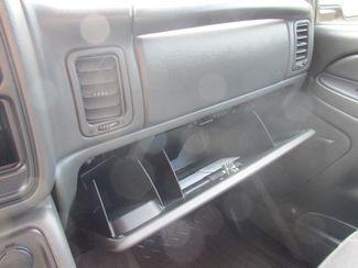 2005 GMC Sierra 1500 SLE  city TX  StraightLine Auto Pros  in Willis, TX