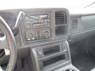 2005 GMC Sierra 1500 SLE  city TX  StraightLine Auto Pros  in Willis, TX