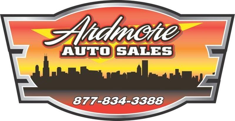 2005 GMC Sierra 1500HD SLE  city Illinois  Ardmore Auto Sales  in West Chicago, Illinois