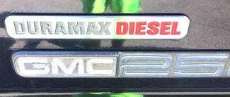 2005 Gmc-Carfax Clean! Sle! Sierra 2500-TURBO DIESEL! 4X4! CREW CAB!!  SLE-CARMARTSOUTH.COM Knoxville, Tennessee 11