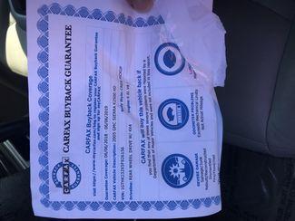2005 Gmc-Carfax Clean! Sle! Sierra 2500-TURBO DIESEL! 4X4! CREW CAB!!  SLE-CARMARTSOUTH.COM Knoxville, Tennessee 16