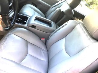 2005 Gmc-Carfax Clean! Sle! Sierra 2500-TURBO DIESEL! 4X4! CREW CAB!!  SLE-CARMARTSOUTH.COM Knoxville, Tennessee 7