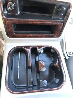2005 Gmc-Carfax Clean! Sle! Sierra 2500-TURBO DIESEL! 4X4! CREW CAB!!  SLE-CARMARTSOUTH.COM Knoxville, Tennessee 15
