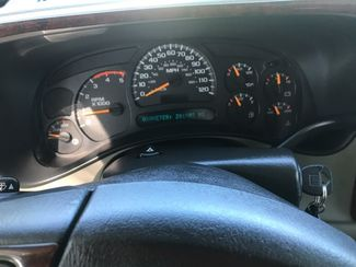 2005 Gmc-Carfax Clean! Sle! Sierra 2500-TURBO DIESEL! 4X4! CREW CAB!!  SLE-CARMARTSOUTH.COM Knoxville, Tennessee 19