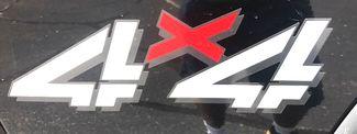 2005 Gmc-Carfax Clean! Sle! Sierra 2500-TURBO DIESEL! 4X4! CREW CAB!!  SLE-CARMARTSOUTH.COM Knoxville, Tennessee 10