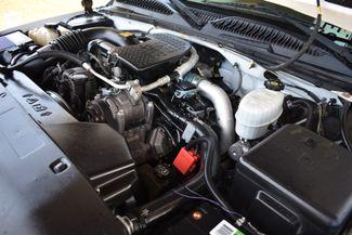 2005 GMC Sierra 2500 SLE Walker, Louisiana 17