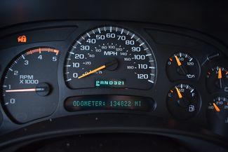 2005 GMC Sierra 2500 SLE Walker, Louisiana 9