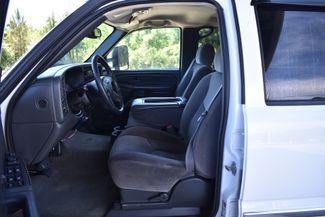 2005 GMC Sierra 2500 SLE Walker, Louisiana 7