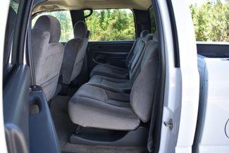 2005 GMC Sierra 2500 SLE Walker, Louisiana 8