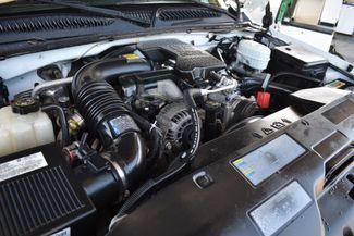 2005 GMC Sierra 2500 SLE Walker, Louisiana 15