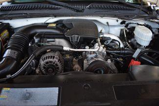 2005 GMC Sierra 2500 SLE Walker, Louisiana 16