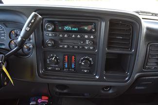 2005 GMC Sierra 2500 SLE Walker, Louisiana 10