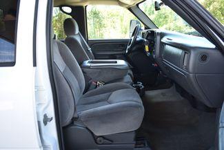 2005 GMC Sierra 2500 SLE Walker, Louisiana 12