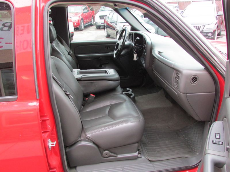 2005 GMC Sierra 2500HD SLT Crew Cab Duramax  city Utah  Autos Inc  in , Utah