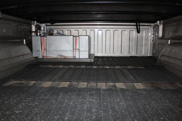 2005 GMC Sierra 2500HD Florida Truck 4x4 SLT in Roscoe, IL 61073