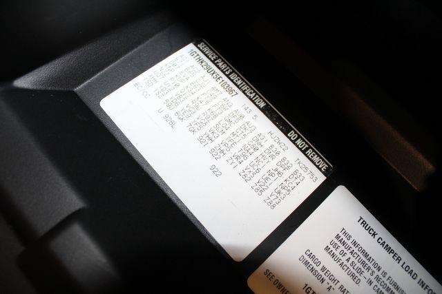 2005 GMC Sierra 2500HD 4x4 SLT in Roscoe, IL 61073