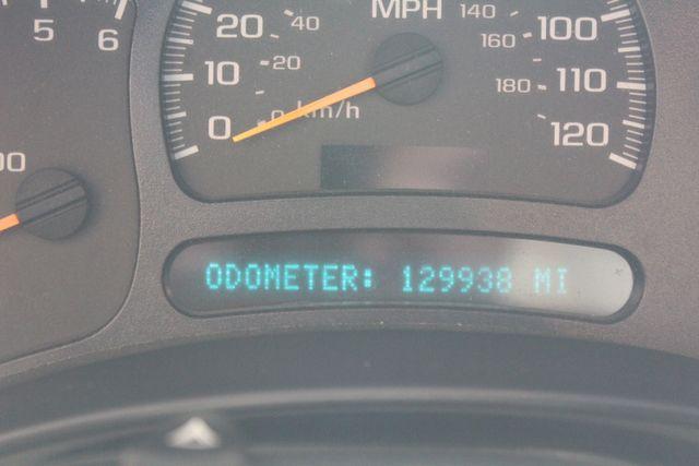 2005 GMC Sierra 2500HD Work Truck in Roscoe, IL 61073