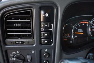 2005 GMC Sierra 3500 DRW SLE Walker, Louisiana 13
