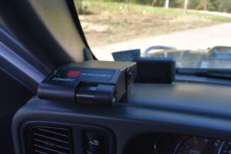 2005 GMC Sierra 3500 DRW SLE Walker, Louisiana 14