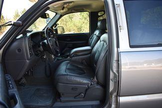 2005 GMC Sierra 3500 DRW SLE Walker, Louisiana 10