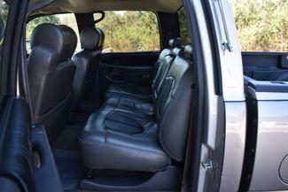 2005 GMC Sierra 3500 DRW SLE Walker, Louisiana 11