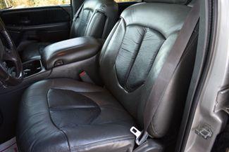 2005 GMC Sierra 3500 DRW SLE Walker, Louisiana 12
