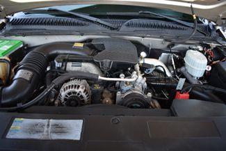 2005 GMC Sierra 3500 DRW SLE Walker, Louisiana 27