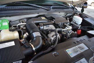 2005 GMC Sierra 3500 DRW SLE Walker, Louisiana 26