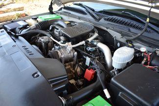 2005 GMC Sierra 3500 DRW SLE Walker, Louisiana 28