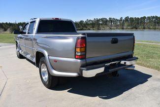 2005 GMC Sierra 3500 DRW SLE Walker, Louisiana 7