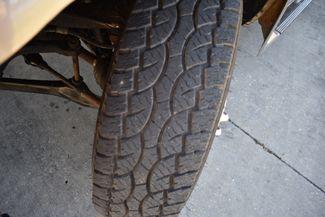 2005 GMC Sierra 3500 DRW SLE Walker, Louisiana 24