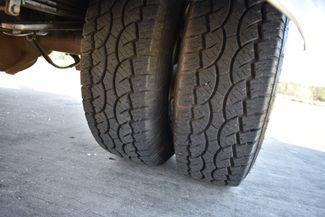 2005 GMC Sierra 3500 DRW SLE Walker, Louisiana 25
