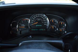 2005 GMC Sierra 3500 DRW SLE Walker, Louisiana 18
