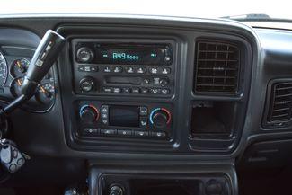 2005 GMC Sierra 3500 DRW SLE Walker, Louisiana 19