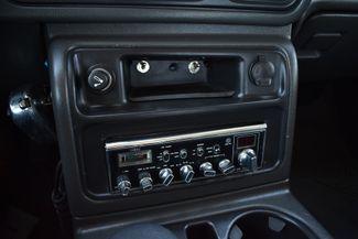 2005 GMC Sierra 3500 DRW SLE Walker, Louisiana 20