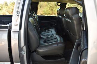 2005 GMC Sierra 3500 DRW SLE Walker, Louisiana 21