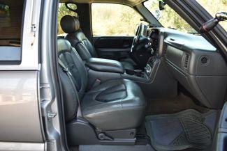 2005 GMC Sierra 3500 DRW SLE Walker, Louisiana 22
