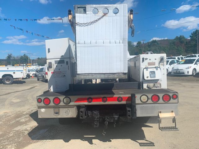 2005 GMC TC5500 Hoosick Falls, New York 3