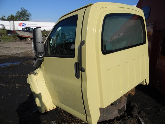 2005 GMC C5C042 in Ravenna, MI 49451