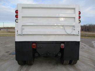 2005 GMC TC8500 Tandem DUMP TRUCK AUTO 73K Lake In The Hills, IL 3