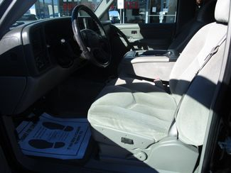 2005 GMC Yukon SLE  Abilene TX  Abilene Used Car Sales  in Abilene, TX