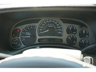 2005 GMC Yukon Denali Denali  city Texas  Vista Cars and Trucks  in Houston, Texas